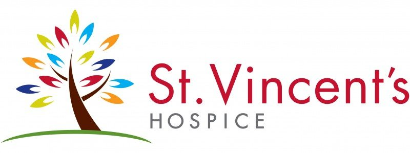 St Vincents Logo